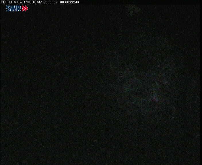 2008-09-08--06-30-01.jpg