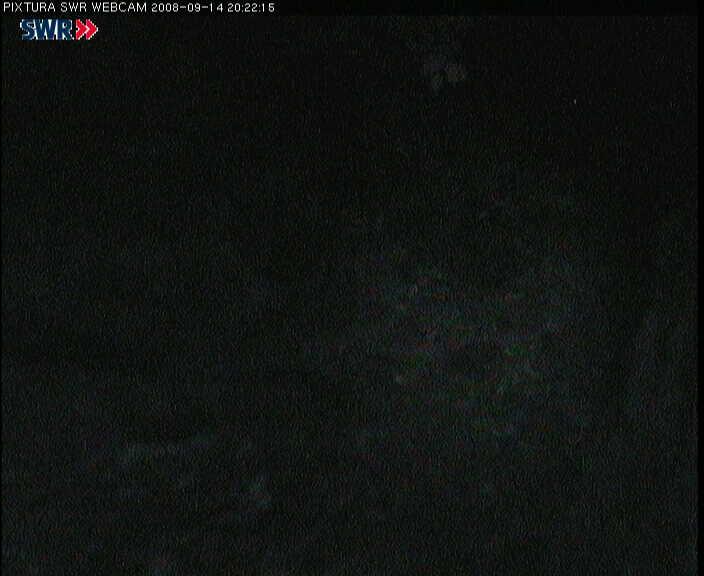 2008-09-14--20-30-01.jpg