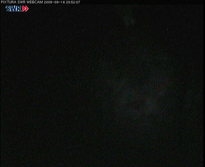 2008-09-16--21-00-01.jpg