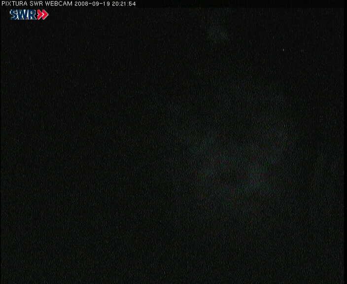 2008-09-19--20-30-01.jpg