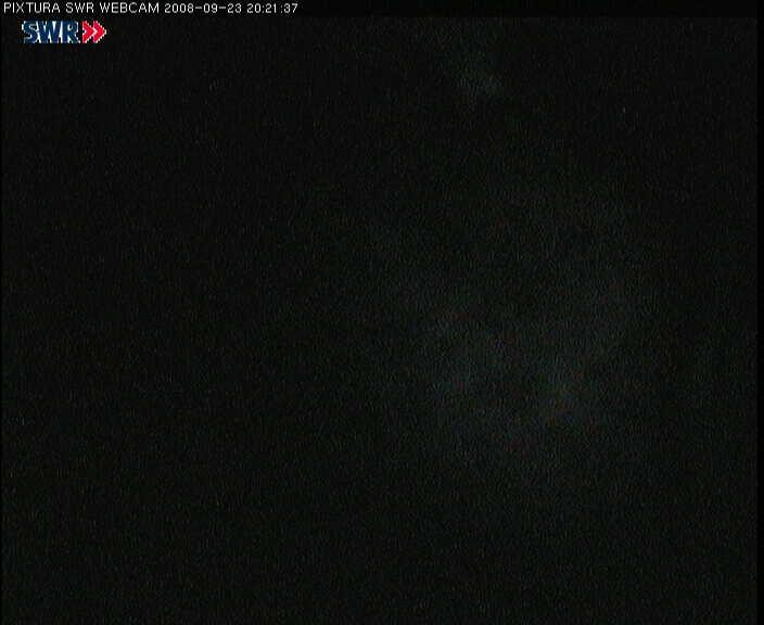 2008-09-23--20-30-01.jpg