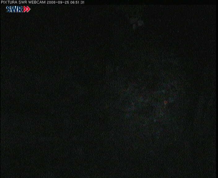 2008-09-25--07-00-01.jpg