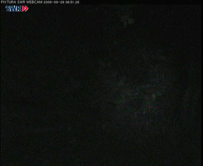 2008-09-26--07-00-01.jpg