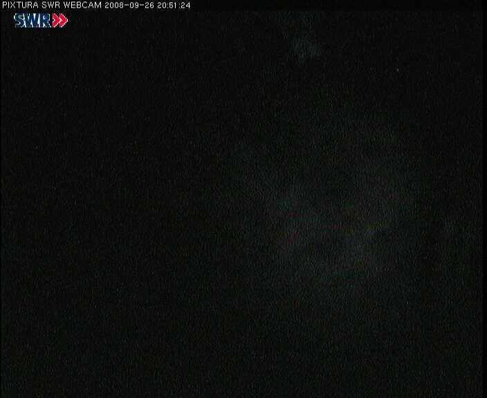 2008-09-26--21-00-01.jpg