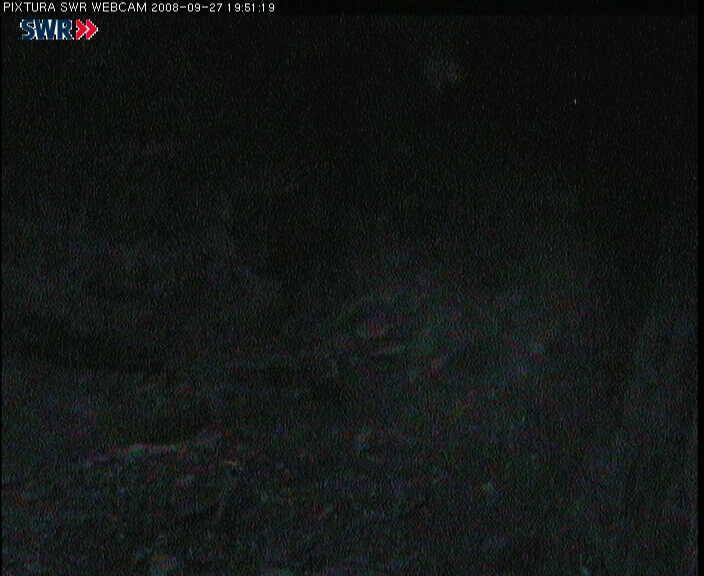 2008-09-27--20-00-01.jpg