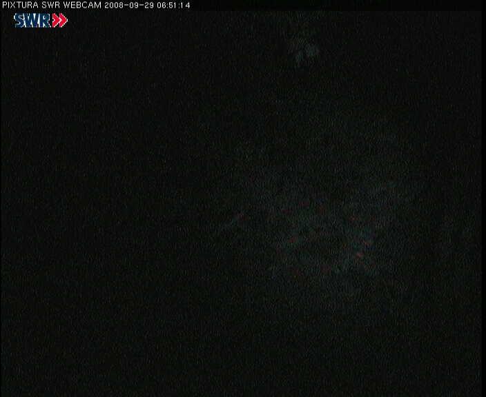 2008-09-29--07-00-01.jpg