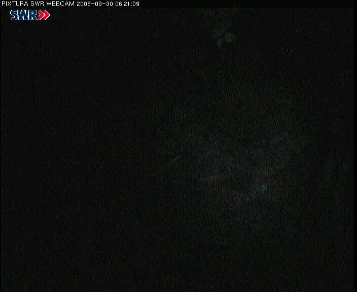 2008-09-30--06-30-01.jpg