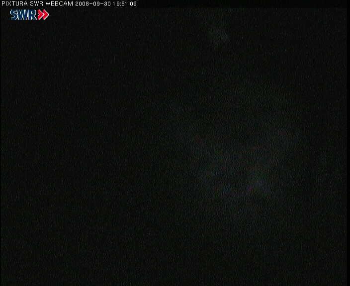2008-09-30--20-00-01.jpg