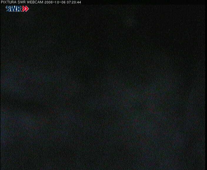 2008-10-06--07-30-01.jpg