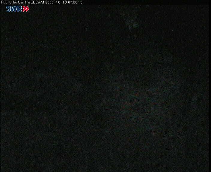 2008-10-13--07-30-01.jpg