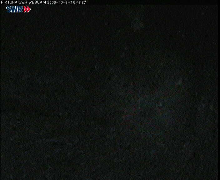 2008-10-24--19-00-01.jpg