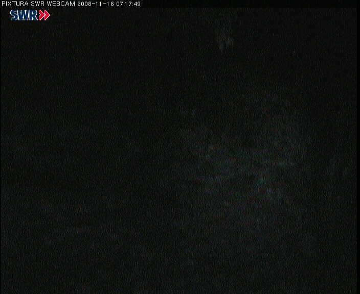 2008-11-16--07-30-01.jpg
