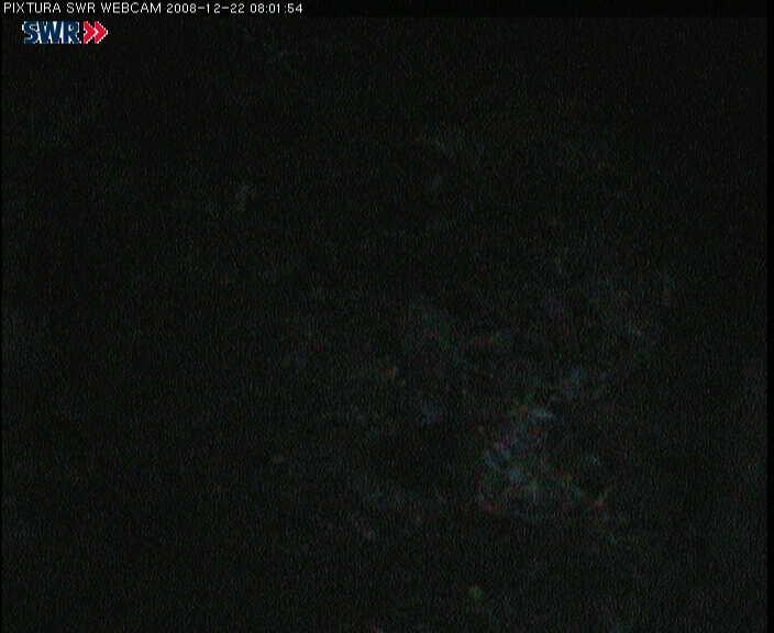 2008-12-22--08-03-01.jpg