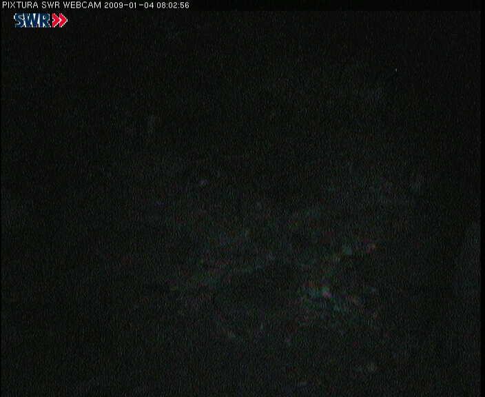 2009-01-04--08-03-01.jpg
