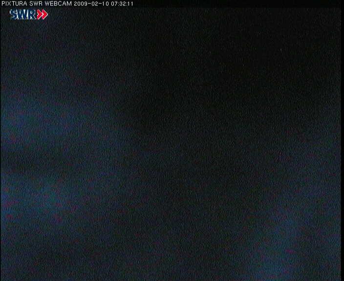 2009-02-10--07-33-01.jpg