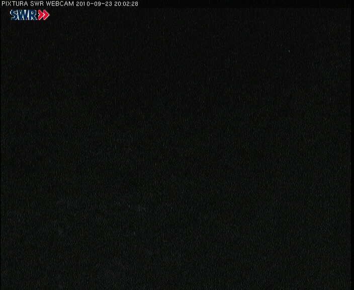 2010-09-23--20-03-01.jpg