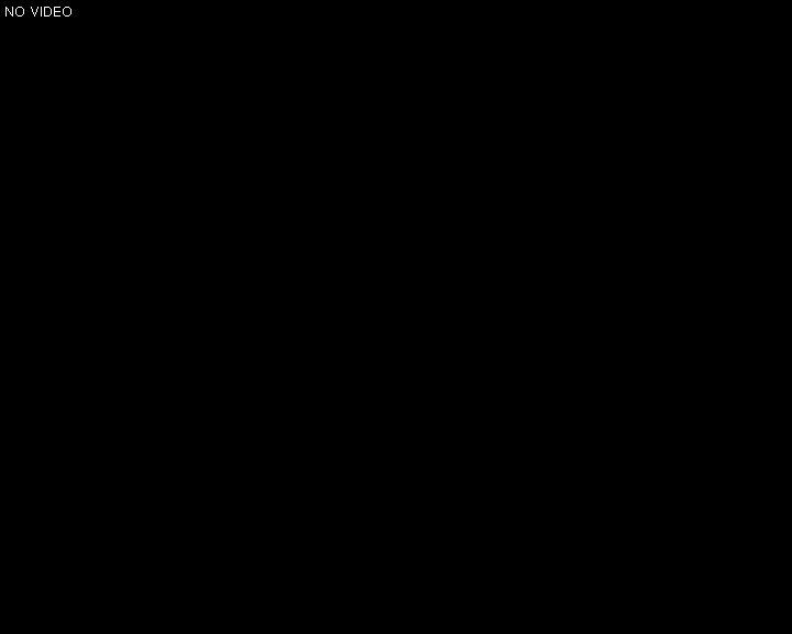2012-04-04--14-33-01.jpg