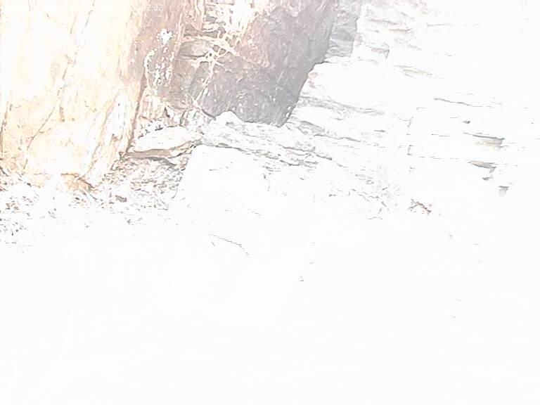 2012-05-17--14-03-02.jpg