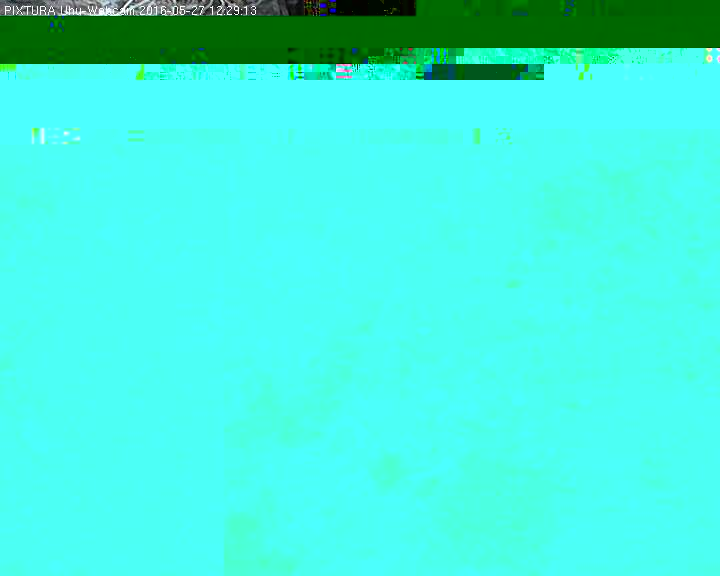 2016-05-27--12-33-01.jpg