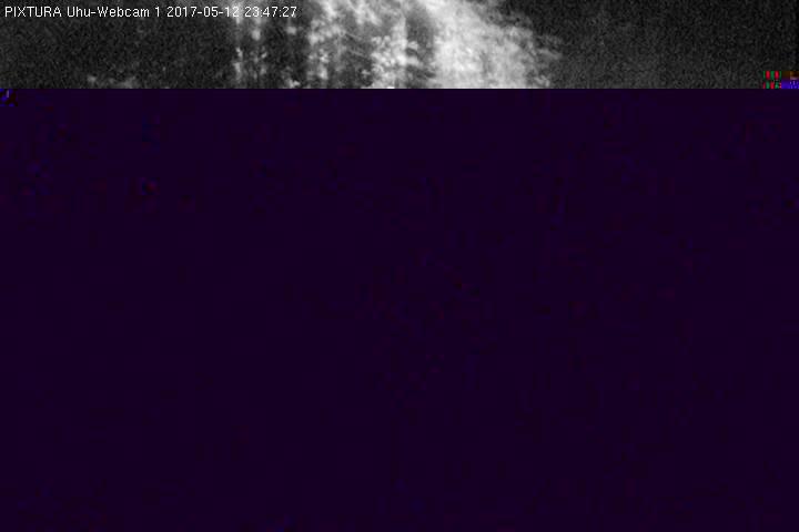 2017-05-13--00-03-01.jpg