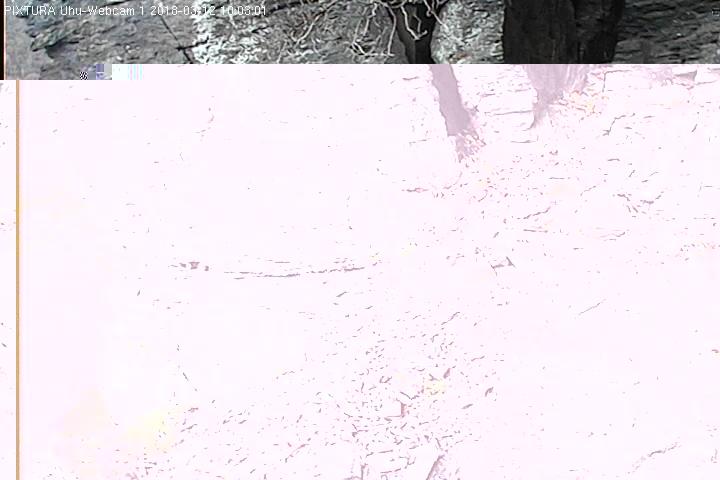 2018-03-12--10-03-01.jpg