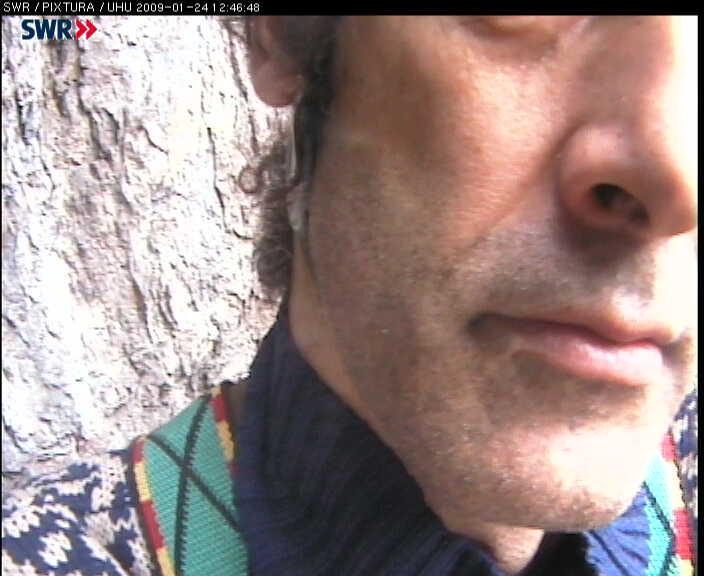 2009-01-24--12-46-48.jpg