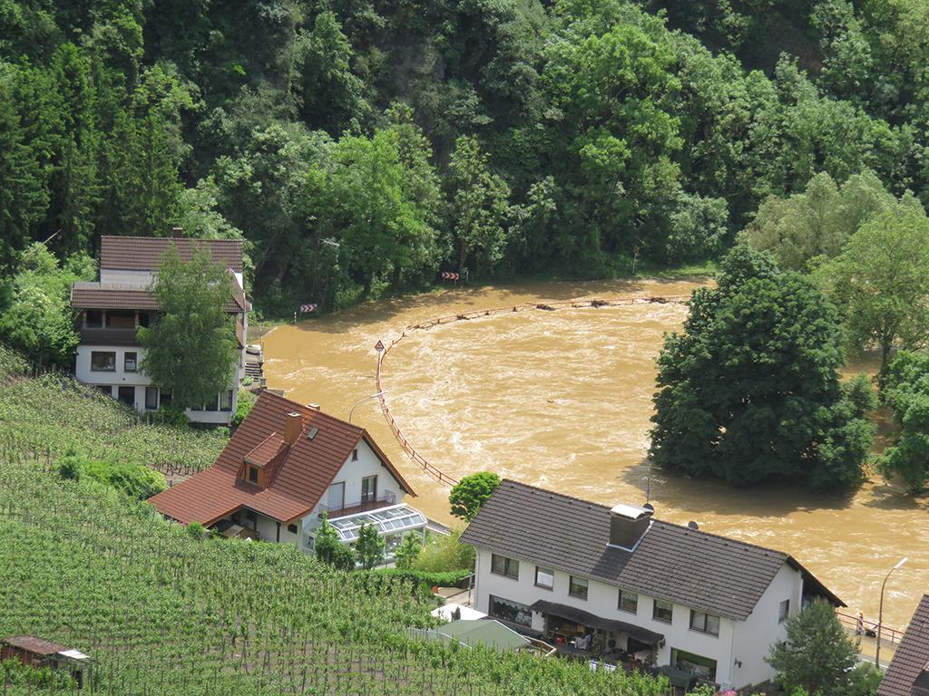 Hochwasser_02